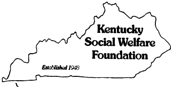 Kentucky Social Welfare Foundation